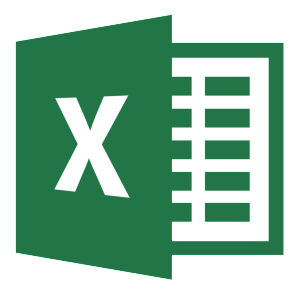 Top-ten-excel-shortcuts