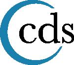 CDS_logo